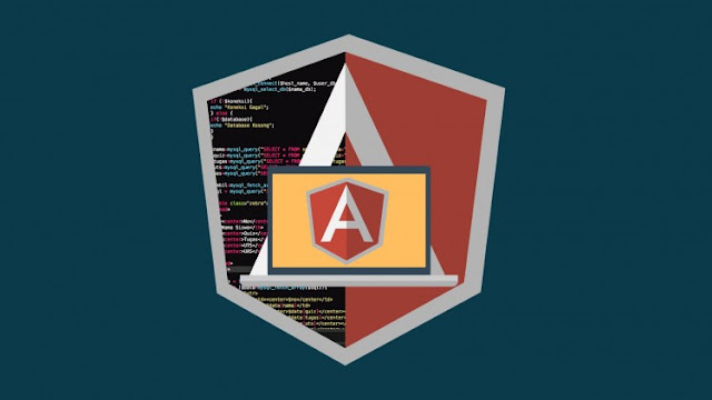 AngularJS Single Page App in 1 Hour