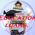 Education-loans.