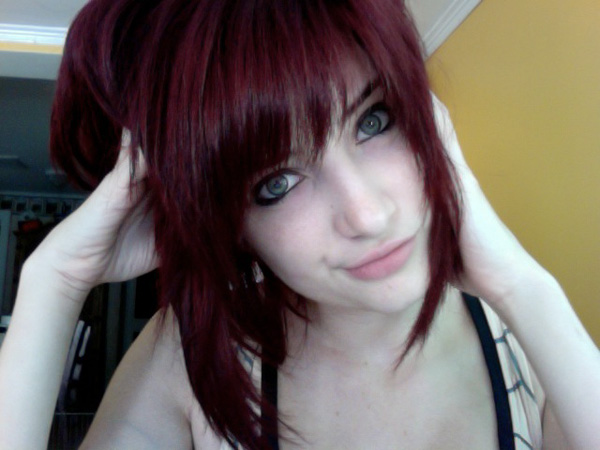 Beautiful Susan Coffey - Hottest Pictures & Wallpapers