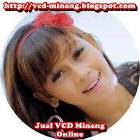 Monica Barbie, Sari Anggrek & Papa Ragel - Bangkalai Cinto (Full Album)