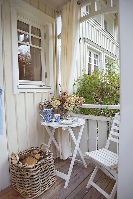 Deko Und Diy Blog Kreative Ideen Fur Ein Schones Zuhause