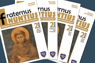 http://www.ofmconv.net/fraternus-nuntius/?lang=es