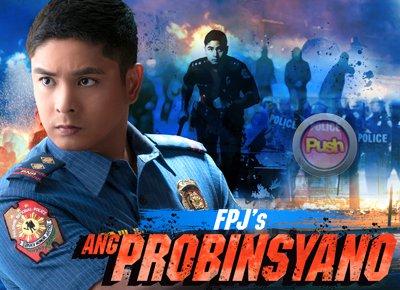 Pinoy Teleserye Replay...