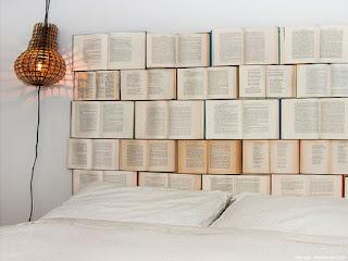 14 Cool Kopfteil Ideen Zur Verbesserung Von Ihrem Schlafzimmer