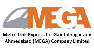MEGA Company Limited Recruitment 2016 for Asst. Manager, Sr. Manager, Dy. Manager & Manager Posts