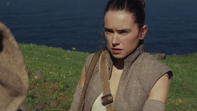 Upcoming Movie Star Wars HD Picture