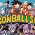 Dragon Ball Super - Toei agradece o Apoio dos Fãs !