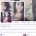Daftar Akun Facebook Perempuan NGENTOT  | PEPEK Penipuan / Silahkan di Inbox Untuk Kamu Ajak Ngentot