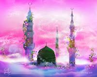 خلفيات اسلامية 2017 تحميل خلفيات اسلاميه رائعة