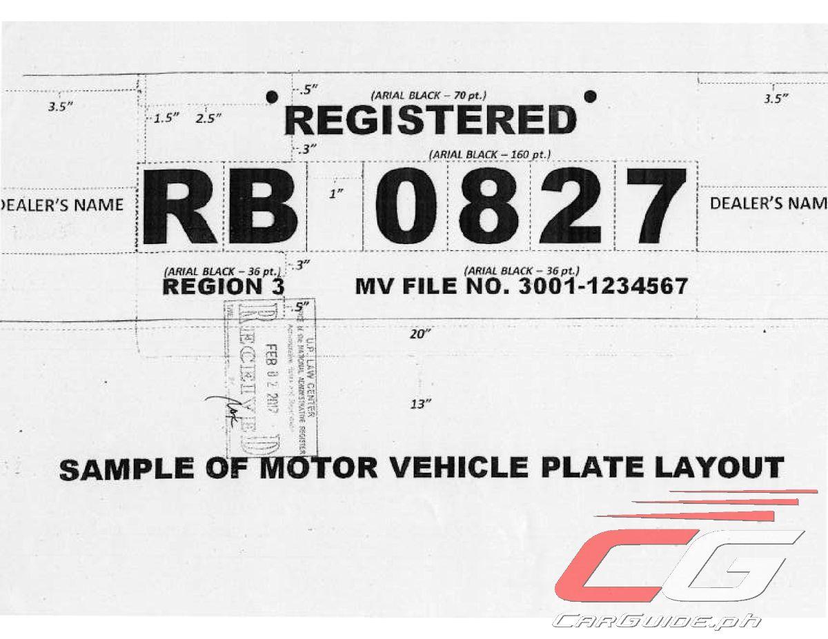 Temporary vehicle registration license plates for Kansas dept of motor vehicles phone number