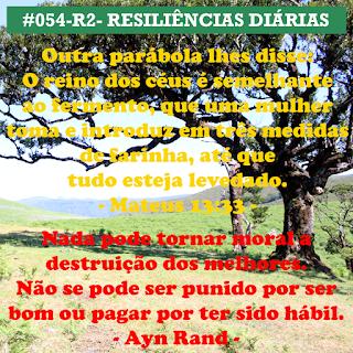 054-R2- RESILIÊNCIA 2