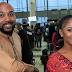 Stars of The Wedding Party sequel head to Dubai Location