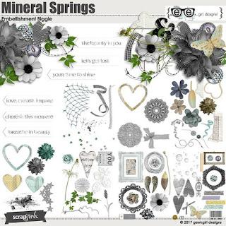 http://store.scrapgirls.com/Mineral-Springs-Embellishments.html