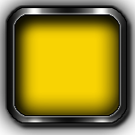 [Resim: button19102013-4.png]