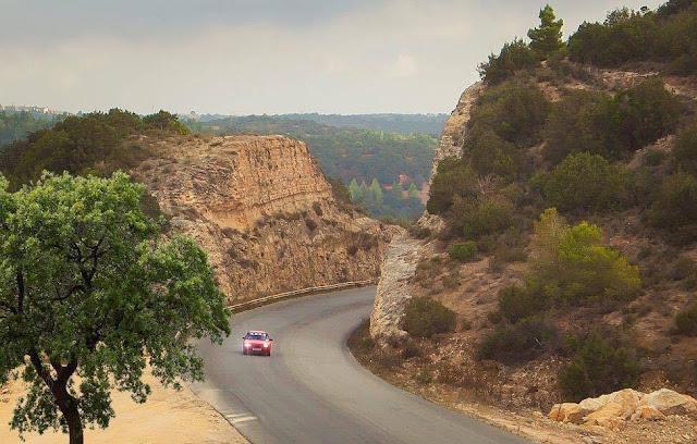 مجموعة صور رائعة للطبيعة الخلابة في ليبيا  13579793_527878780728815_1195725473_o