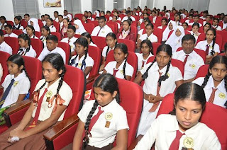 150 Sri Lankan students awarded Mahatma Gandhi Scholarships