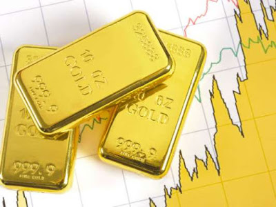 Sovereign Gold Bond Rate Fixed at Rs 2,945 Per Gram