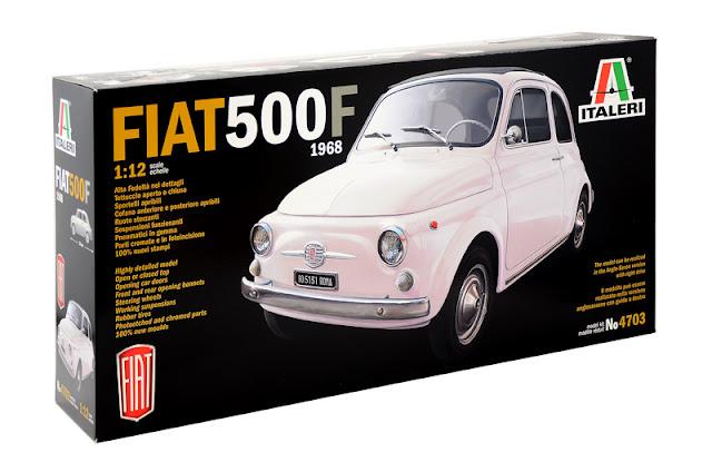 Italeri+Fiat+500+a.jpg
