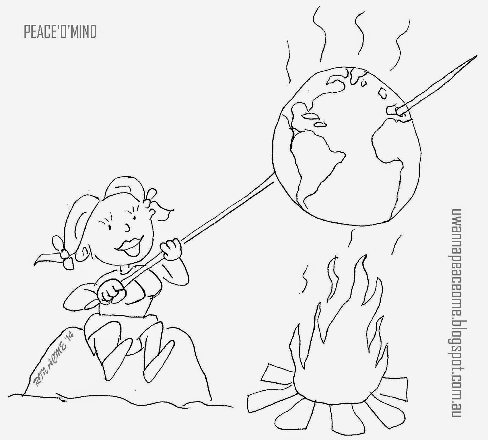 global warming mankind or mother nature essay A global warming essay is somehow  that the earth was warming and that man kind  signs of global warming and act upon what mother nature is .