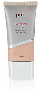 Pur Illuminate and Glow primer