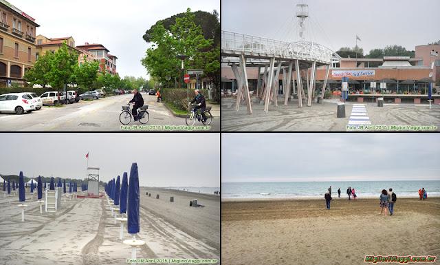 Lido Veneza