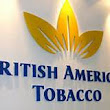 2017 Global Graduate Recruitment Programme at British American Tobacco Nigeria-Apply Now