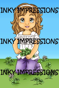 http://www.inkyimpressionsrubberstamps.com/index.php