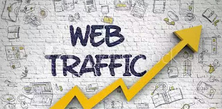 How to effortlessly double your Search engine traffic in 2019
