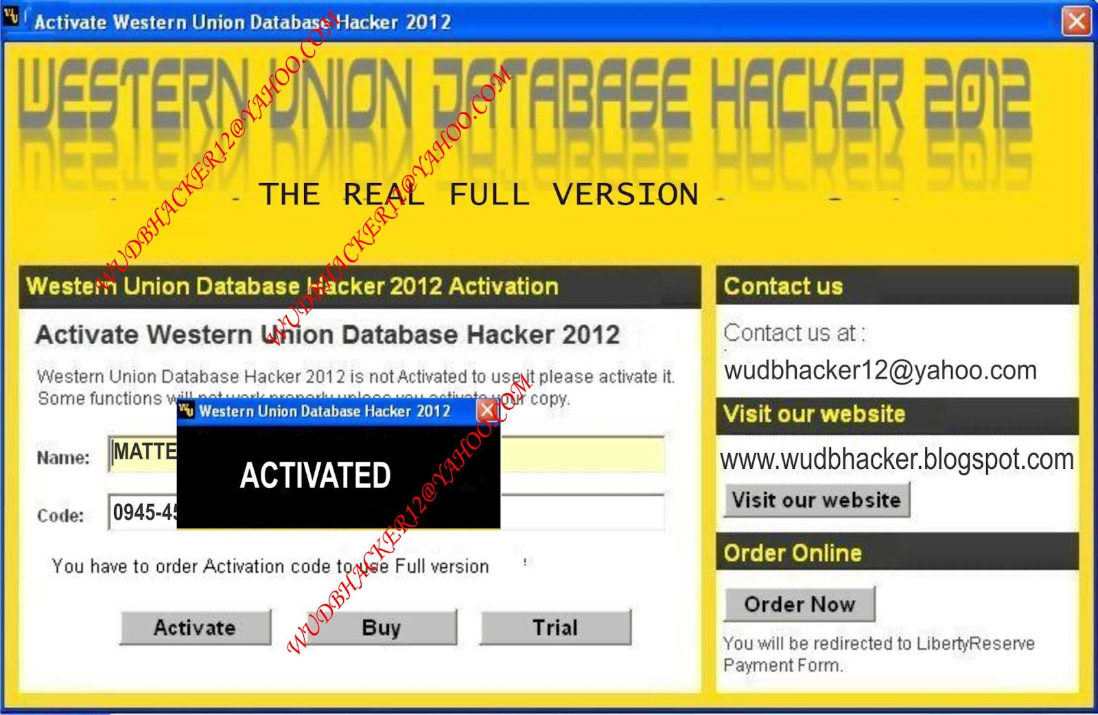 Western union software download | Download Western Union