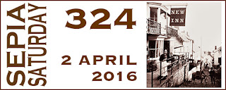 http://sepiasaturday.blogspot.com/2016/03/sepia-saturday-324-2-april-2016.html