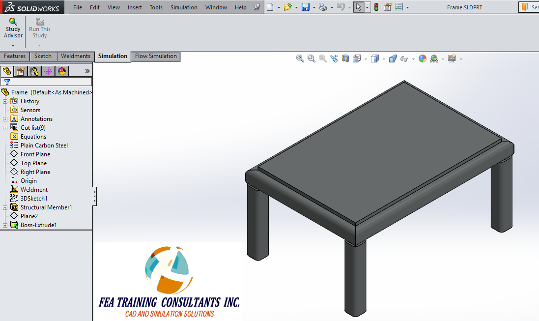 SOLIDWORKS Technical Tips, SOLIDWORKS VIDEOS, SOLIDWORKS