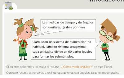 http://www.ceibal.edu.uy/UserFiles/P0001/ODEA/ORIGINAL/091120_operacionesangulos.elp/