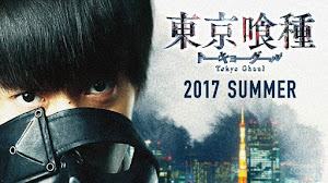 Tokio Ghoul_LIVE ACTION/ /HD/720/SUB ESPAÑOL