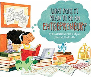 https://www.amazon.com/What-Does-Mean-Be-Entrepreneur/dp/1939775124/ref=sr_1_1?s=books&ie=UTF8&qid=1504312819&sr=1-1&keywords=what+does+it+mean+to+be+an+entrepreneur