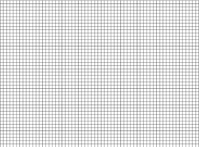 Atelier Pixel Art à Toi De Jouer