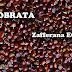 Ottobrata Zafferanese, Herbstfest auf Sizilien