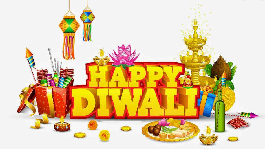 Happy Diwali 2018 Pictures