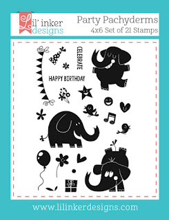 https://www.lilinkerdesigns.com/party-pachyderms-stamps/#_a_clarson