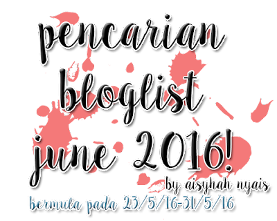http://apple-crunchh.blogspot.my/2016/05/pencarian-bloglist-june-2o16.html