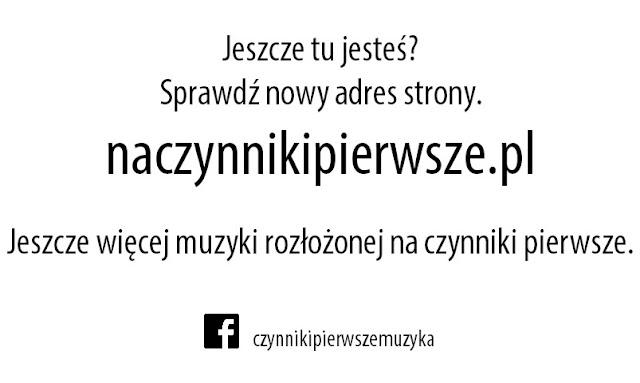 naczynnikipierwsze.pl