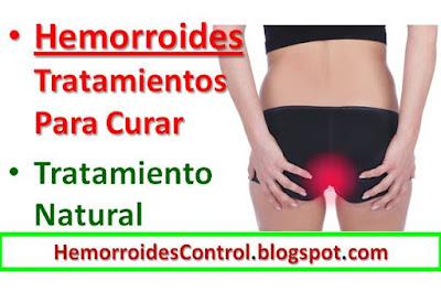 hemorroides-tratamiento-casero-para-curar-remedios-efectivos