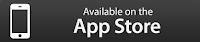 btn appstore - Garda Medcare, Aplikasi Yang Dapat Membantu Menjaga Kondisi Kesehatan Anda