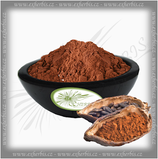 https://www.exherbis.cz/Ex-Herbis-Kakaovy-prasek-10/12-250-g