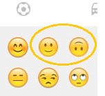 whatsapp-smiley-emoji