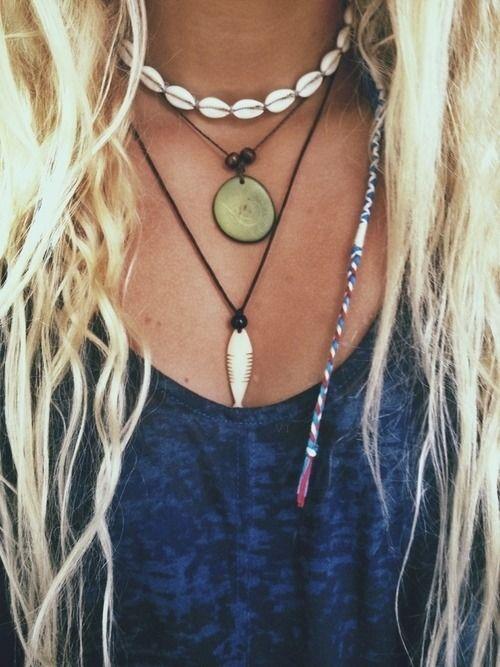 beautiful small jewelrys