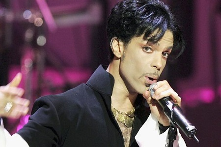 Pop Legend, Prince Was Killed by AIDS - See Shocking New Revelation