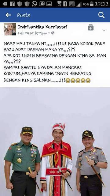 posting-gambar-yang-menghina-presiden-jokowi-dan-adat-maluku-wanita-ini-jadi-bulan-bulanan-netizen.