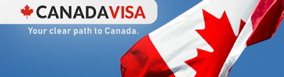 Canada Visa Online Requirements And Application