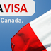 Canada Visa Online Requirements And Application Online | www.vfsglobal.ca/canada/nigeria